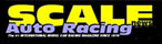 Scale Auto Racing News
